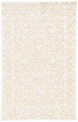 Jaipur Living Fables Ponce Fb129 Fog Area Rug