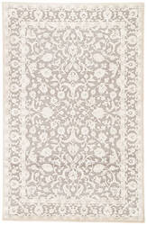 Jaipur Living Fables Ponce Fb130 Steel Gray Area Rug
