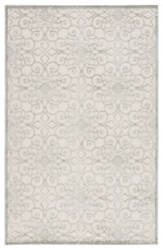Jaipur Living Fables Stockton Fb133 Bright White Area Rug