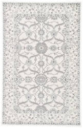 Jaipur Living Fables Tyler Fb140 Snow White Area Rug