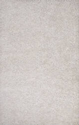 Jaipur Living Flux Flux Fl16 Bright White Area Rug