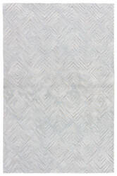Jaipur Living Fusion Ruth Fn51 Monument - Castle Wall Area Rug