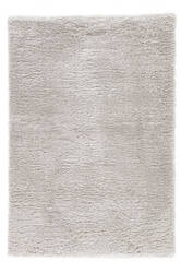 Jaipur Living Gisele Katya Gis04 Light Gray Area Rug
