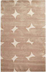 Jaipur Living Gramercy By Kate Spade New York Crazy Dot Gkn29 Upper Westside Area Rug