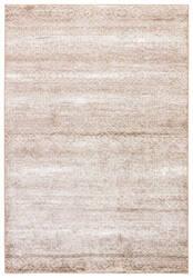 Jaipur Living Greyson Eaton Gry01 Ermine - Star White Area Rug