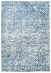 Jaipur Living Greyson Butterscotch Gry08 Light Gray - Aegean Blue Area Rug