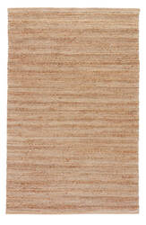 Jaipur Living Himalaya Canterbury Hm01 Tan - Snow White Area Rug
