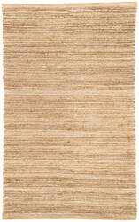 Jaipur Living Himalaya Clifton Hm05 Warm Sand - Snow White Area Rug