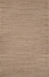 Jaipur Living Himalaya Reap Hm19 Candied Ginger - Frozen Dew Area Rug