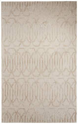 Jaipur Living Hollis Etna Hol06 Light Gray Area Rug