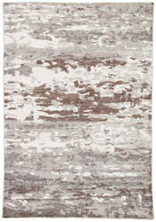 Jaipur Living Heritage Krona Hr18 Gray - White Area Rug