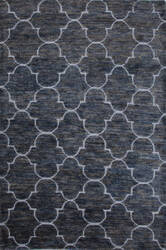 Jaipur Living Ithaca Ithaca Ith03 Dark Denim - Pearl Blue Area Rug