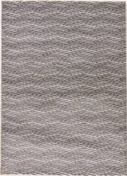 Jaipur Living Jada Berlin Jad01 Charcoal Gray Area Rug