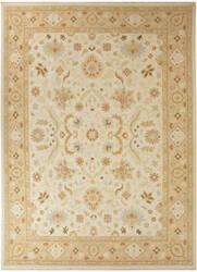 Jaipur Living Jaimak Kolos JM07 Dark Ivory/Tan Area Rug