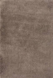 Jaipur Living Layla Plush Laa02 Deep Charcoal Area Rug