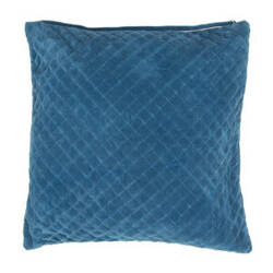 Jaipur Living Lavish Pillow La01 Lav04 Seaport