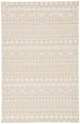 Jaipur Living Lindor Sandpiper Lid02 Whitecap Gray Area Rug