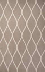 Jaipur Living Lounge Marquia Loe18 Light Gray - Pumice Stone Area Rug