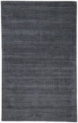 Jaipur Living Lounge Elowah Loe42 Gray Area Rug