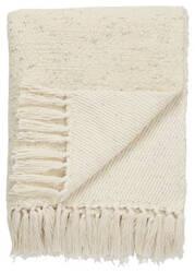 Jaipur Living Lovell Throw Lov-03 Lov05 Antique White - Silver Area Rug