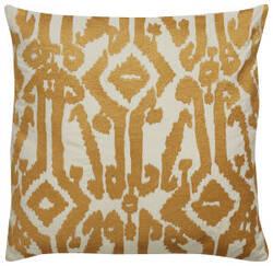 Jaipur Living En Casa By Luli Sanchez Pillow Encasa13 Lsc35 Antique White