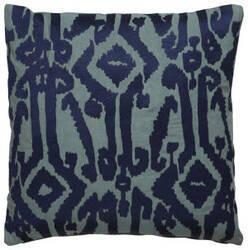 Jaipur Living En Casa By Luli Sanchez Pillow Encasa13 Lsc36 Trellis