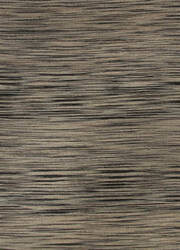 Jaipur Living Madison By Rug Republic Shiro Mad04 Putty - Dark Slate Area Rug