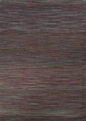 Jaipur Living Madison By Rug Republic Shiro Mad06 Apple Butter - Jadeite Area Rug