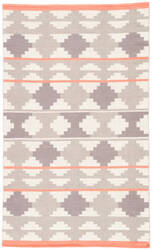 Jaipur Living Traditions Made Modern Cotton Flat Weave Cusco Mcf10 Atmosphere Area Rug