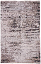 Jaipur Living Micah Imperial Mch01 Gray - Black Area Rug