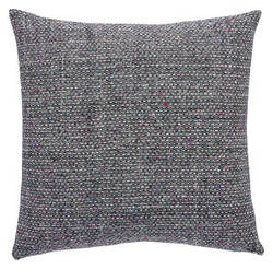 Jaipur Living Mandarina Pillow Chanel-02 Mdr02 Caviar - Snow White