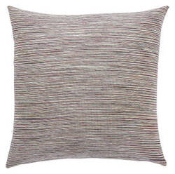 Jaipur Living Mandarina Pillow Galexy-01 Mdr08 Antique White - Beaujolais