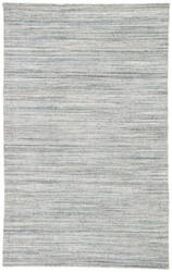 Jaipur Living Madras Vassa Mds05 Blue - Gray Area Rug