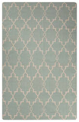 Jaipur Living Maroc Piper Mr133 Jadeite Area Rug