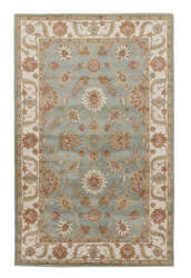 Jaipur Living Mythos Artemis My16 Birch - Chinois Green Area Rug