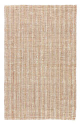 Jaipur Living Naturals Lucia Marvy Nal01 Fog - Putty Area Rug