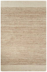 Jaipur Living Naturals Tobago Mallow Nat12 Seedpearl Area Rug