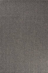 Jaipur Living Naturals Tobago Tampa Nat16 Pewter Area Rug