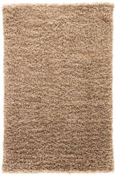 Jaipur Living Nadia Nadia ND06 Turtledove - Slate Black Area Rug