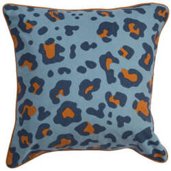 Jaipur Living National Geographic Home Collection Pillow Ng-10 Ngp25 Petit Four