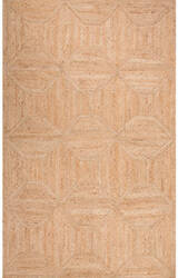 Jaipur Living Nolita By Kate Spade New York Sisal Bow Nkn01 Natural Area Rug