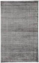 Jaipur Living Paltrow Kismet Pal02 Gray Area Rug