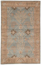 Jaipur Living Poeme Chambery Pm134 Abyss - Elmwood Area Rug