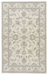 Jaipur Living Poeme Roccia Pm150 Birch - Abyss Area Rug