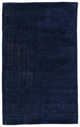 Jaipur Living Rebecca Limon Rbc01 Dress Blues Area Rug