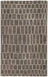 Jaipur Living Riad Pascal Ria07 Brown - Cream Area Rug