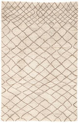 Jaipur Living Safi Maddox Saf01 Cloud Cream Area Rug