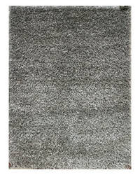 Jaipur Living Shimmer Sr04 Platinum Outlet Area Rug