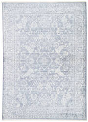 Jaipur Living Serena Lumineer Srn03 Blue - White Area Rug