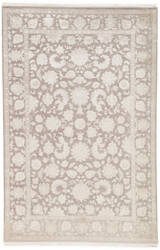 Jaipur Living Sterling Chicory Stl03 Flint Gray - Simply Taupe Area Rug